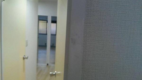 東京都荒川区 マンション 内装工事 (31)